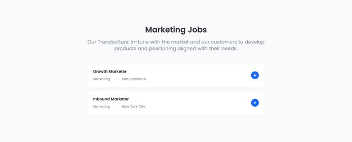 sr-job-listing-01-preview